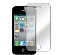 Anti-Scratch Repair Screen Protection Film for iPhone 4/4S
