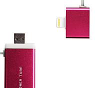 MIPOW SP4000L 4000mAh External Battery for iphone6/6plus/5S