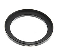 Eoscn Conversion Ring 42mm to 49mm