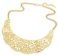 European Style Fashion Classic Short necklace