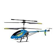 2 цвета chuangxiang cx031 3,5 каналов удаленного управления вертолетом