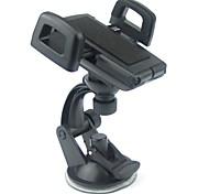 one touch parabrezza cruscotto auto universale supporto del supporto per il telefono amazon fuoco iphone samsung g3 p7