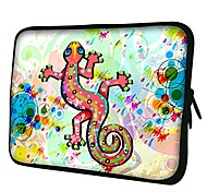 Elonno Chameleon Tablet Neoprene Protective Sleeve Case for 11'' Macbook Air Dell Acer HP