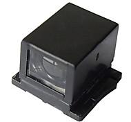 Conversor de 40mm para Olympus XZ-1 / EFP1 / ep2 / EPL2 / EP3 / epl3 / ep1m