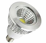Focos LOHAS MR16 E14 5 W 1 LED de Alta Potencia 350-400 LM Blanco Cálido AC 100-240 V