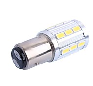 LED Remlicht ( 3000K Hoog Uitgangsvermogen )