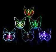 Ночные светильники Декоративное освещение