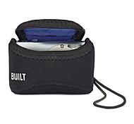 BUILT E-SSC-CGD Dustproof Card Camera Case Bag for Canon/Nikon/sony
