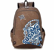 13/14 inch Backpack Business Portable And Shakeproof Backpack Laptop Bag Case For Lenovo/Dell/Asus