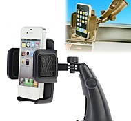 Car Universal Holder for iPhone Samsung MP4 and Other