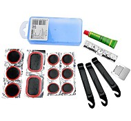 Cycling Repair Kit Mutilfuntion Tools Combination Sets