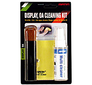 MATIN Camera Lens Cleaning Kit for Camera