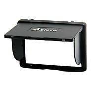 Ableto LSH-A30 LCD LED Screen Sun Shade and Protector for Sony DSC-RX100M3 III