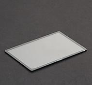 Fotga 6D Professional Pro Optical Glass LCD Screen Protector
