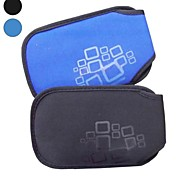 Shockproof Protective Soft Cover Case Pouch Sleeve for Nintendo 3DSLL/XL Console