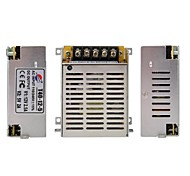 t40-12-5 12v 2.5a 2a geregelt Schaltnetzteil für LED-Licht-und CCTV-Kamera (110 ~ 220V) 5V