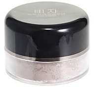 Shimmer Pure Powder