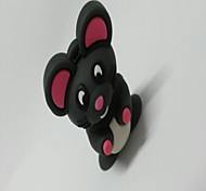 8G Artoon The Rat 2.0 USB Flash Drive