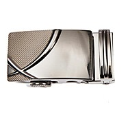 Men Waist Belt , Work Alloy