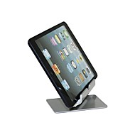 HY-6685 Universal Mount Holder 360 Degree Rotating for Tablet & Cell Phones