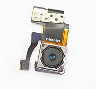 Оригинальный 8,0 мега пикселей задняя камера ж / Flash, для IPhone 5