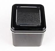 Fashion Metal Tin  Box For Watch