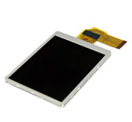 LCD Screen Display for Kodak Z915