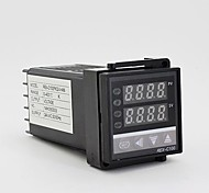 REX Series REX-C100 24V K-Type Temperature Controller