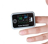 Contec® CMS - 50 Senior h Blood Oximeter Pulse Oximeter Can be Stored Alarm Prompt Attached to the Online Software