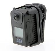 aee MD10 wifi contrôle HD1080p caméra d'action magique sport caméra casque de camescope mini dv avec la carte de 16g