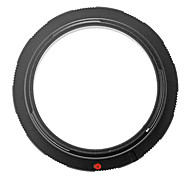 EOS-52MM Reverse Ring for Canon