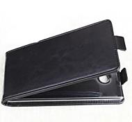 vendita calda della cassa del cuoio dell'unità di elaborazione del cuoio di vibrazione 100% per THL W11
