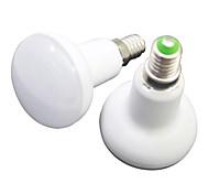 10 SMD 5730 E14 6 W Decorativo 535 LM K Bianco caldo/Luce fredda AC 100-240 V