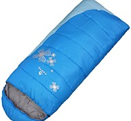 Hasky 210TWaterproof 220x75cm  Camping sleeping bag