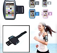Trendy Sport Running Armband Apple for iPhone 6S Plus/6 Plus (Assorted Color)