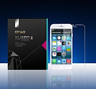 0.2mm OTAO Tempered Glass Screen Protector Film for Iphone 6