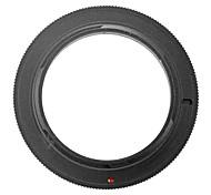 eos-49mm Umkehrring für Canon