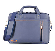 "15"" XULIS Upgrades Quakeproof Pure color Style Laptop Bag for Lenovo /HP/DELL/Asus/Acer"