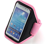 Sports Armband for Samsung Galaxy S4 I9500
