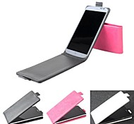 vendita calda cassa di cuoio dell'unità di elaborazione del cuoio di vibrazione 100% per kingzone s1 (colori assortiti)