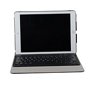 Fashion 3.0 Bluetooth Keyboard Case for iPad Air