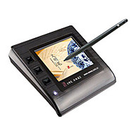 WEWA Qing Dynasty2 USB Wired Digital Writing and Painting Graphic Tablet