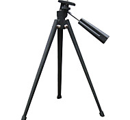 Desk Tripod for Telescope/Bird Watching Spotting Scopes.
