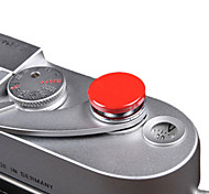 CAM-in Dedicated Shutter Button 4 PCS in a Box (Free Choice of any Style)