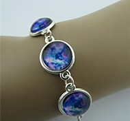 Star Series Vintage Gems Bracelet