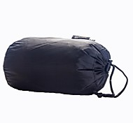 40 L Waterproof Dry Bag Camping & Hiking / Fishing / Climbing / Fitness / Swimming / Beach / Traveling OutdoorWaterproof / Quick Dry /