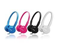 Kanen IP-600  Iphone Headphone