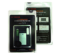 XP Incohesion Electrostatic Adsorption Screen Protector GGS for Canon 60D/600D