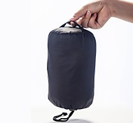 28 L Waterproof Dry Bag Camping & Hiking / Fishing / Climbing / Swimming / Beach / Traveling / Cycling/Bike OutdoorWaterproof / Quick Dry