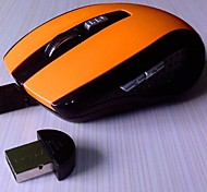 Co-crea LY-01 Wireless Bluetooth Mouse Game